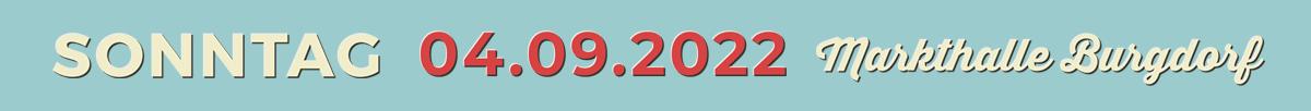 Header Web Datum 2022